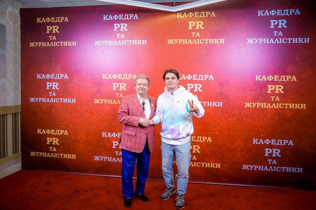 yacechko-01