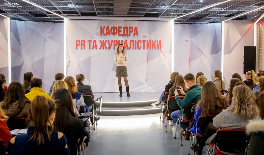 yakvsevs-01