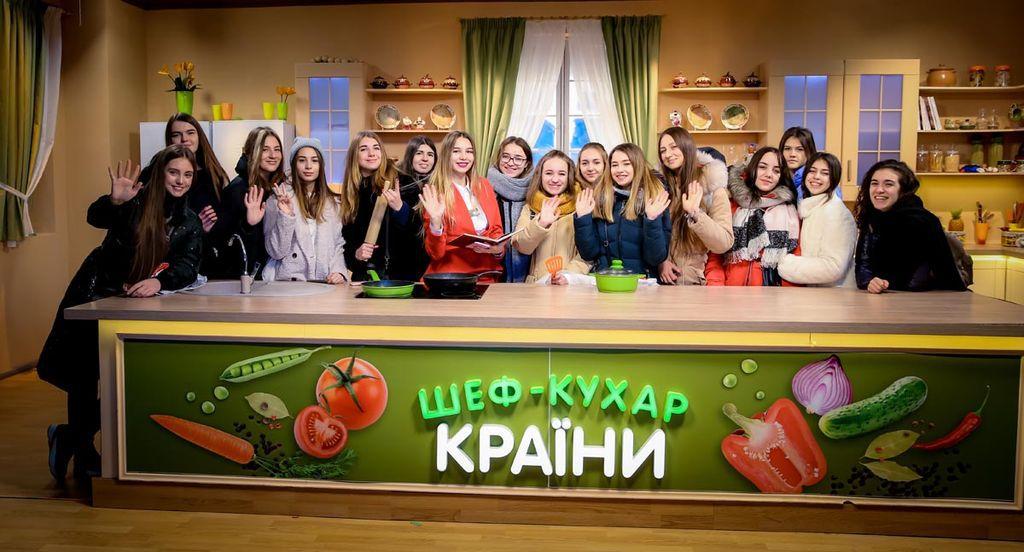yakisosvtausp-01